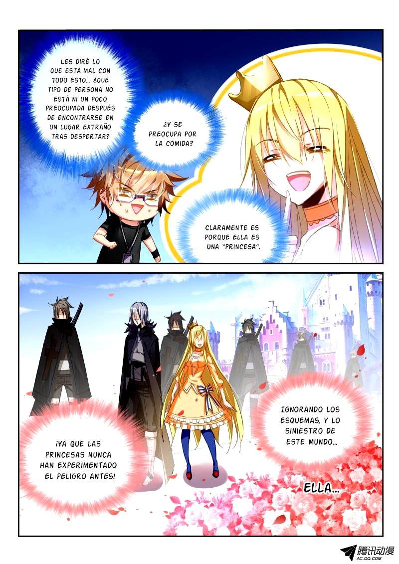 http://c5.ninemanga.com/es_manga/pic2/10/19338/501607/5650ba43d21e7148e0e52dbbf746f538.jpg Page 2