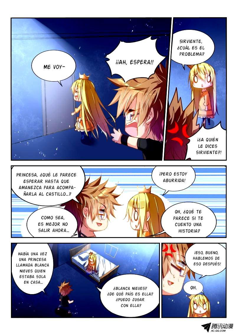 http://c5.ninemanga.com/es_manga/pic2/10/19338/501607/8b0b26b6b391297deb6e9b56768404f5.jpg Page 4