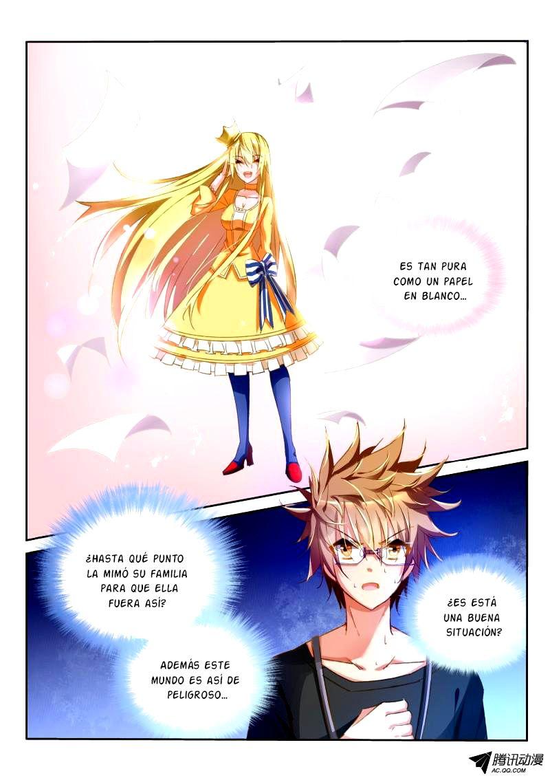 http://c5.ninemanga.com/es_manga/pic2/10/19338/501607/8b6f8396f3f56f16483a2b9daf1f32d7.jpg Page 3