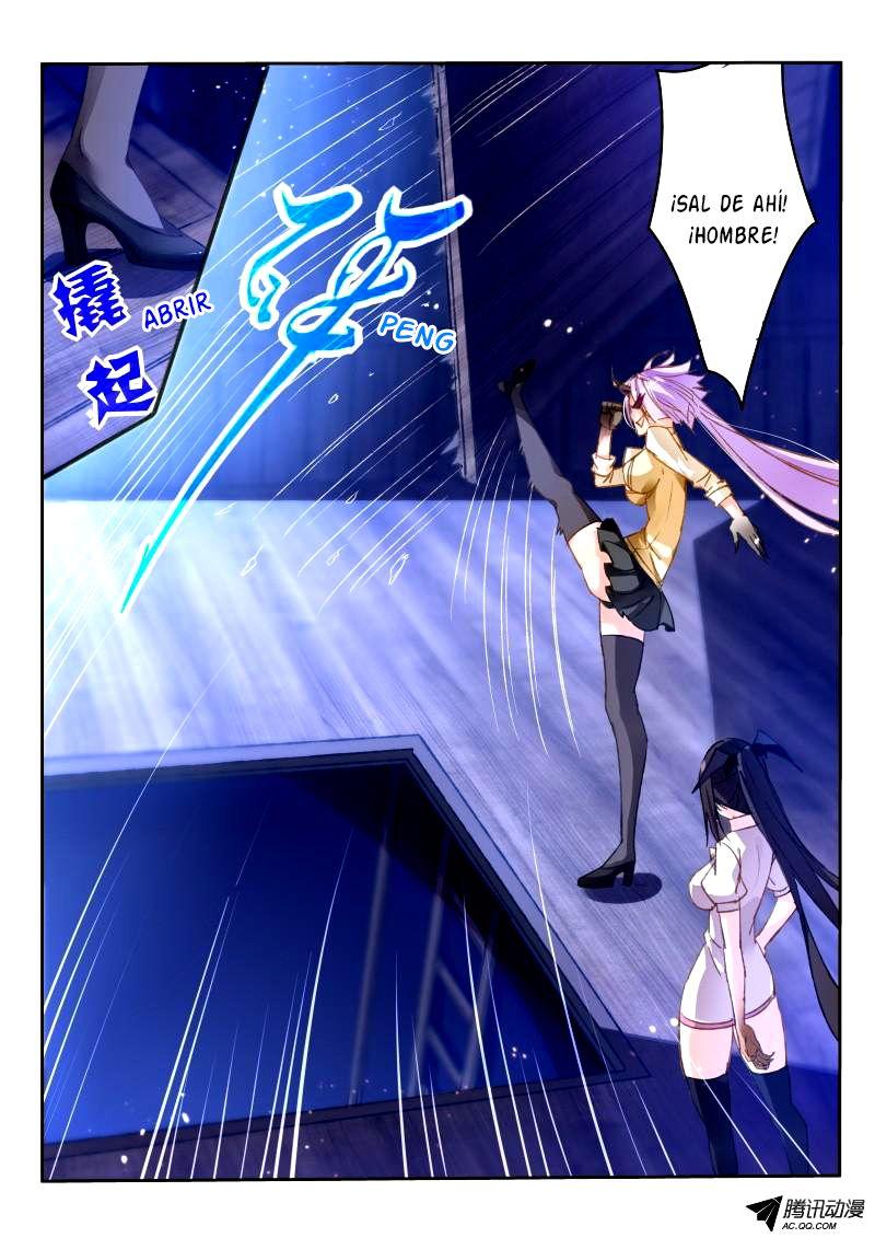 http://c5.ninemanga.com/es_manga/pic2/10/19338/501696/282ed79347cfc23fc4a700154d671e05.jpg Page 5