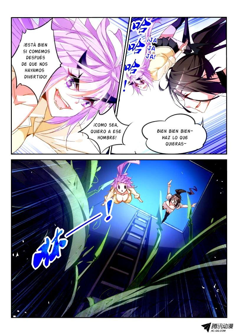 http://c5.ninemanga.com/es_manga/pic2/10/19338/501696/f18288b44fa19637ee5476ac4cdc77d8.jpg Page 7