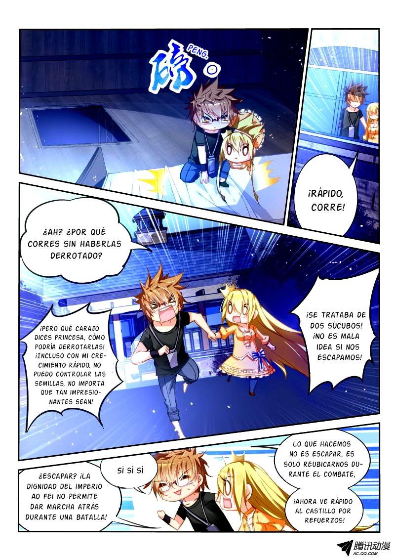 http://c5.ninemanga.com/es_manga/pic2/10/19338/502098/1eef0c04093bbf87e6b5f51fffc94e92.jpg Page 5