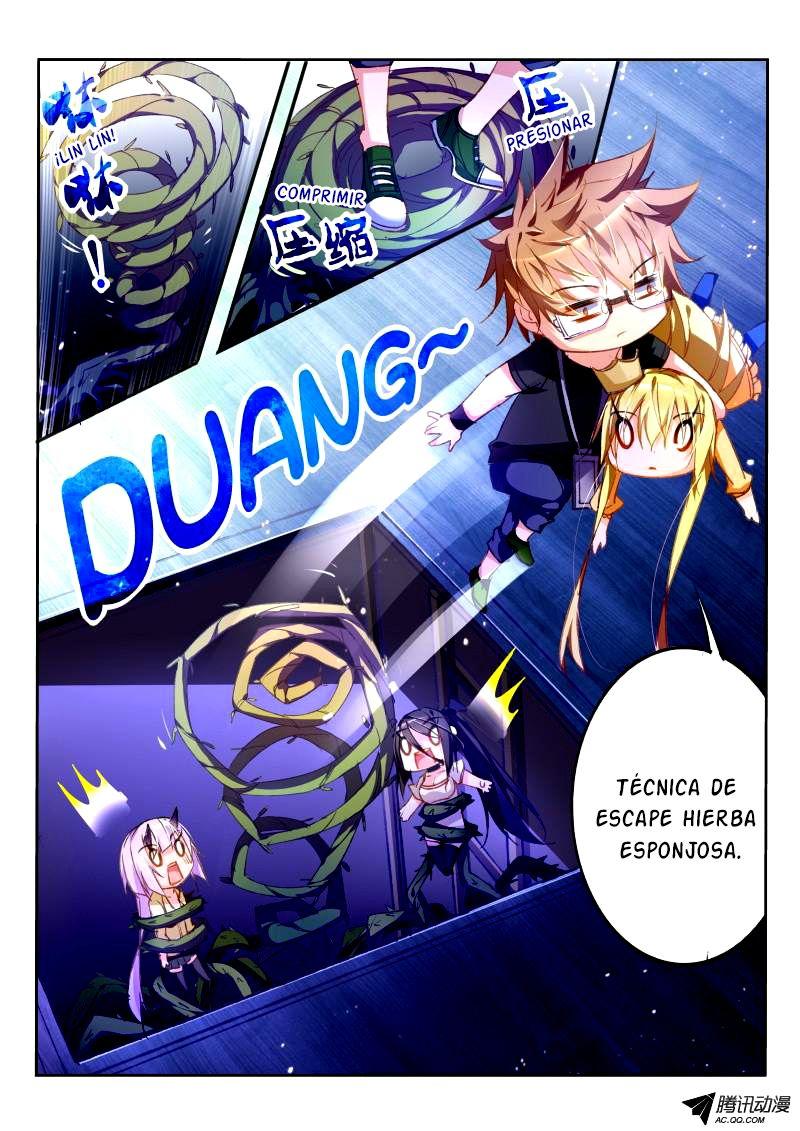 http://c5.ninemanga.com/es_manga/pic2/10/19338/502098/5c333c4ffd55c7a3576e6a614d81af82.jpg Page 4