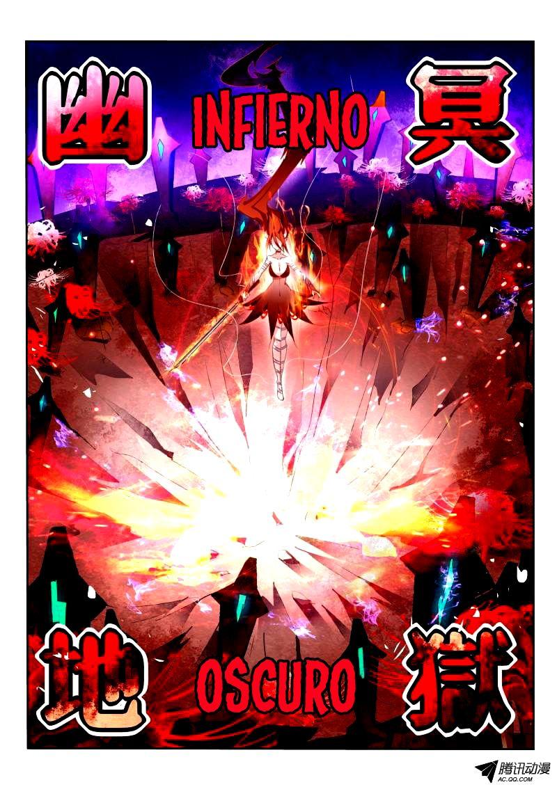 http://c5.ninemanga.com/es_manga/pic2/10/19338/502280/0c7ffd2c83e41bf319881e1cab740089.jpg Page 9
