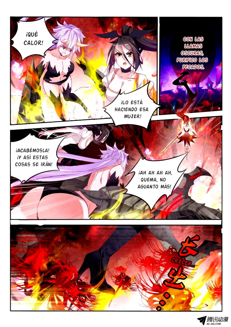 http://c5.ninemanga.com/es_manga/pic2/10/19338/502857/8f2c02d55edb2a59e72578b881f2feda.jpg Page 3