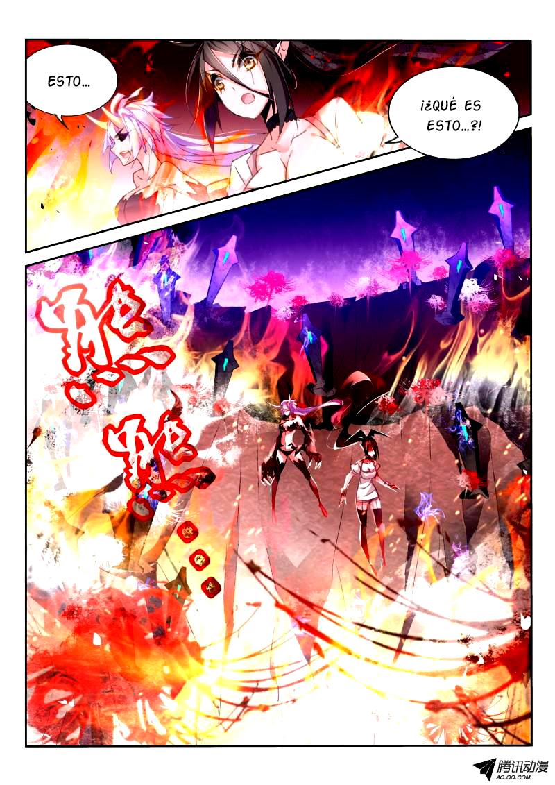 http://c5.ninemanga.com/es_manga/pic2/10/19338/502857/93c815429fc1ab15a9295a4f55989ae0.jpg Page 2