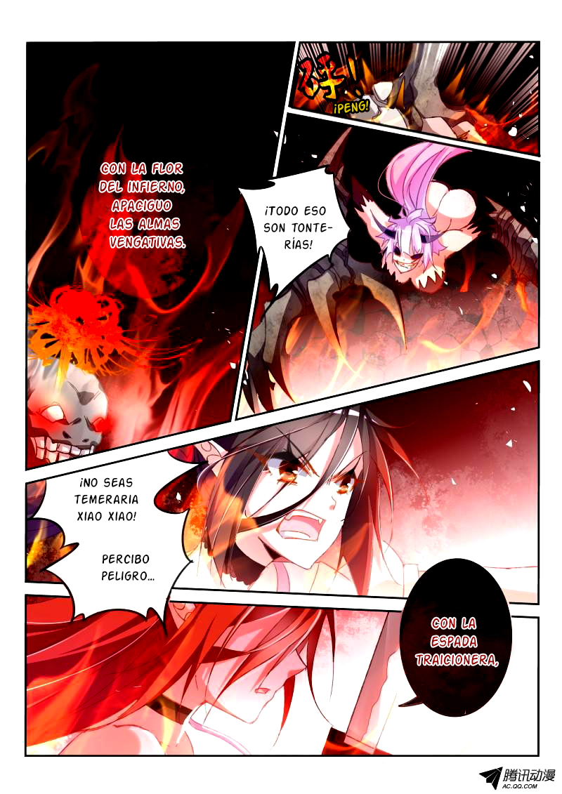 http://c5.ninemanga.com/es_manga/pic2/10/19338/502857/bcb344196d20becbb66f098d91f83abb.jpg Page 5