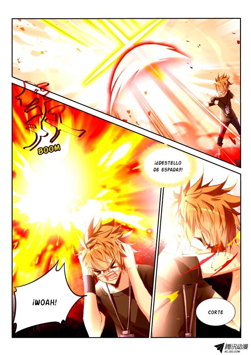 http://c5.ninemanga.com/es_manga/pic2/10/19338/518132/67609c6cf30b7024ba5edffd76c70911.jpg Page 5