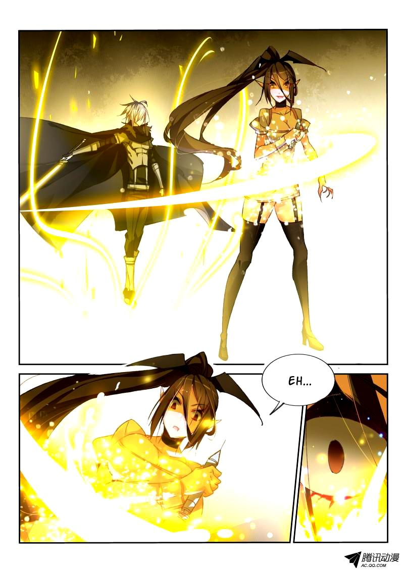 http://c5.ninemanga.com/es_manga/pic2/10/19338/523093/5563808a5a6d487587d3881b9dc95153.jpg Page 3