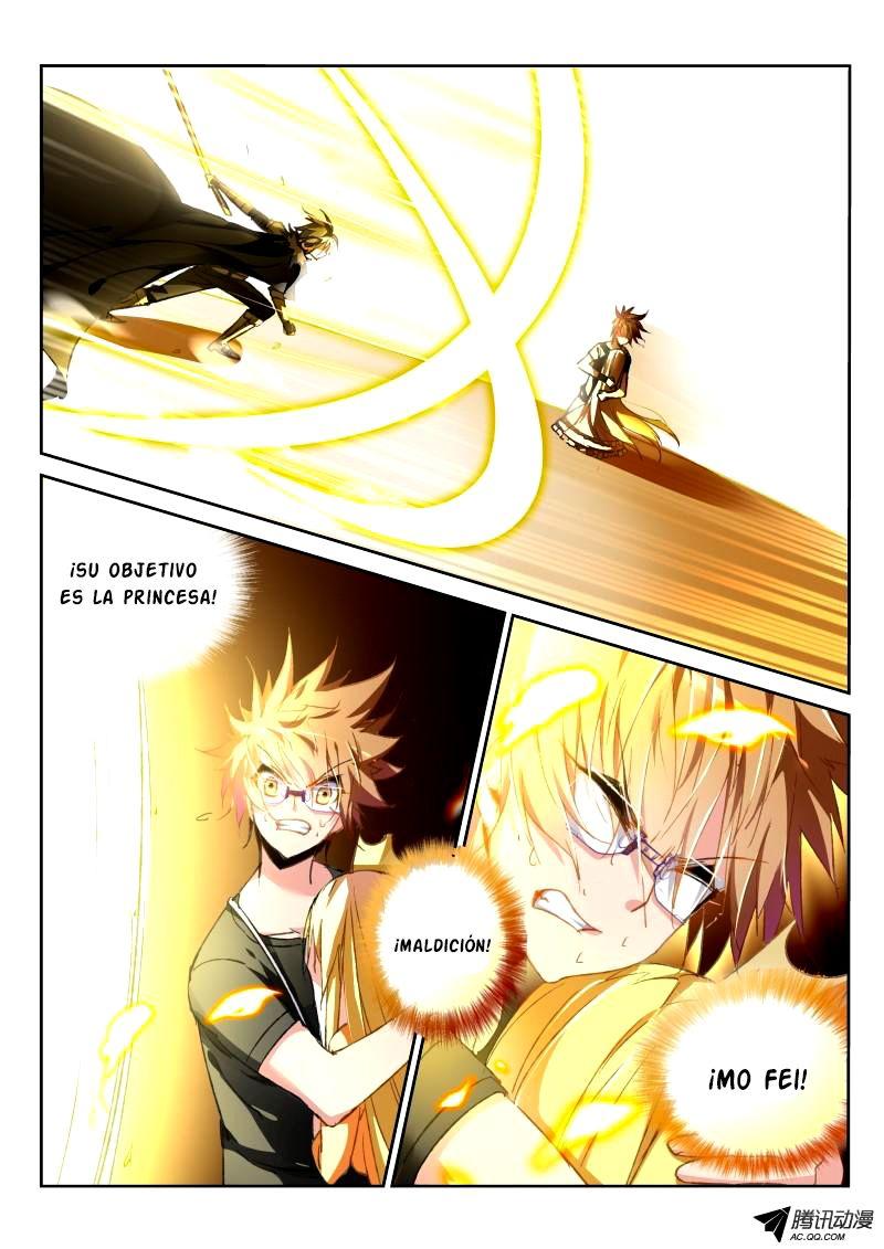 http://c5.ninemanga.com/es_manga/pic2/10/19338/523093/8b6d47ed609b1f6651a79cb6210b63f8.jpg Page 6