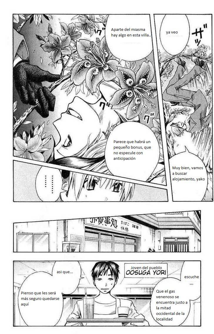 http://c5.ninemanga.com/es_manga/pic2/10/20170/513920/3f8ee098f1300beb0464a8a8288ab931.jpg Page 7