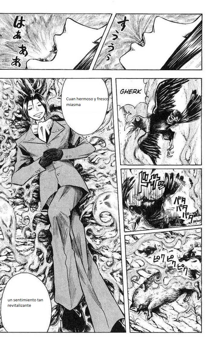 http://c5.ninemanga.com/es_manga/pic2/10/20170/513920/6a4cbdaedcbda0fa8ddc7ea32073c475.jpg Page 4