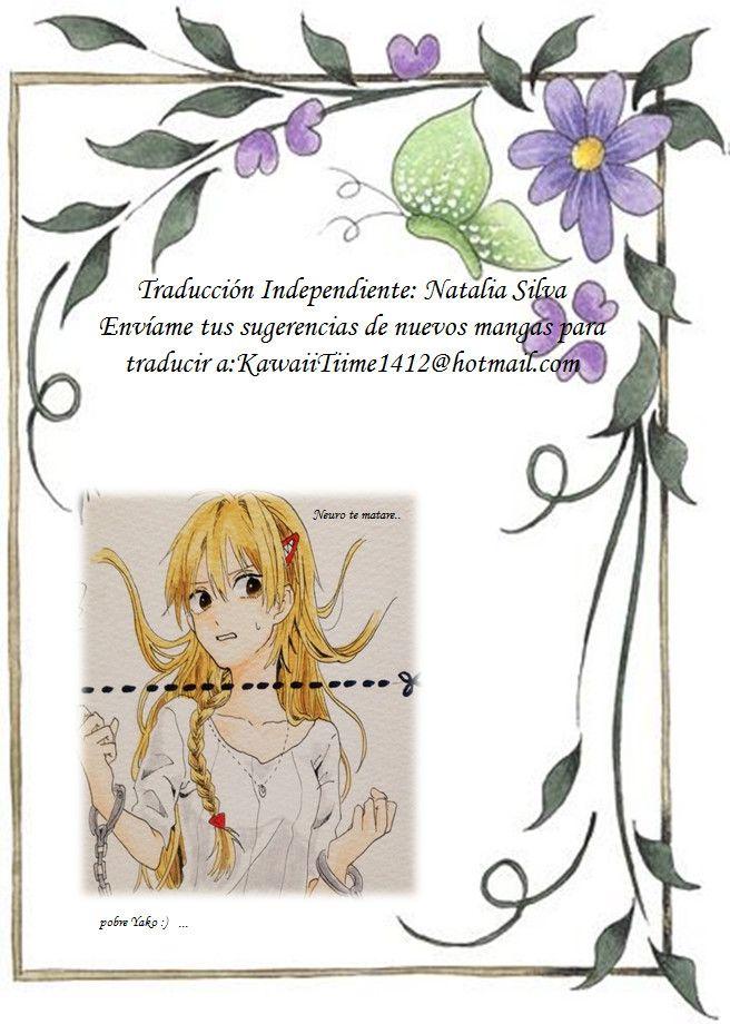 http://c5.ninemanga.com/es_manga/pic2/10/20170/513920/ca70cd053f8f9c1d5f4292da1e5983ff.jpg Page 1