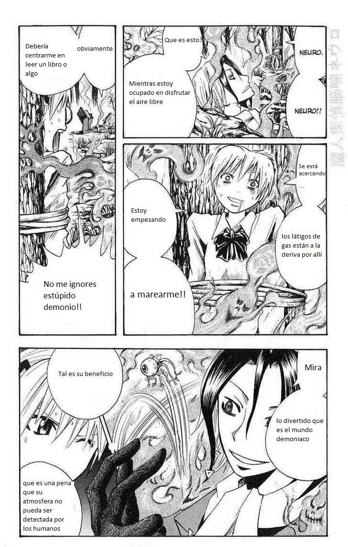http://c5.ninemanga.com/es_manga/pic2/10/20170/513920/d58213de435538a2e3f461f3f9e44848.jpg Page 5