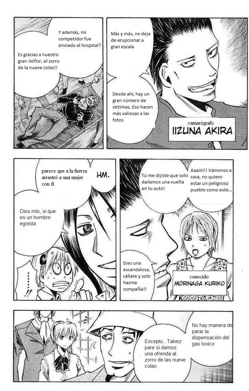 http://c5.ninemanga.com/es_manga/pic2/10/20170/513920/e9313ef27efd249e1f2ae40994ed5f72.jpg Page 9