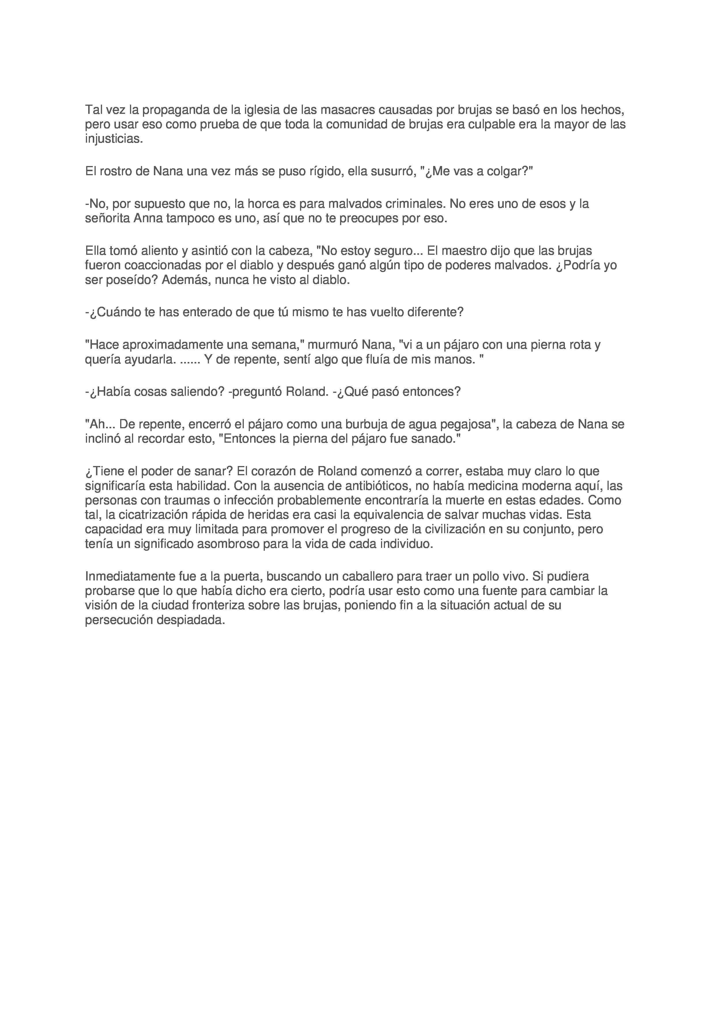 https://c5.ninemanga.com/es_manga/pic2/12/21196/518563/127417dfbda8ba627d66c0dae4aef409.jpg Page 3