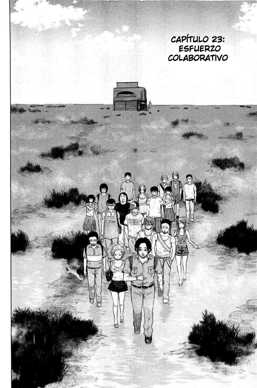 https://c5.ninemanga.com/es_manga/pic2/14/12110/510293/a3ea8923ebae81b39ad12e3375061898.jpg Page 1