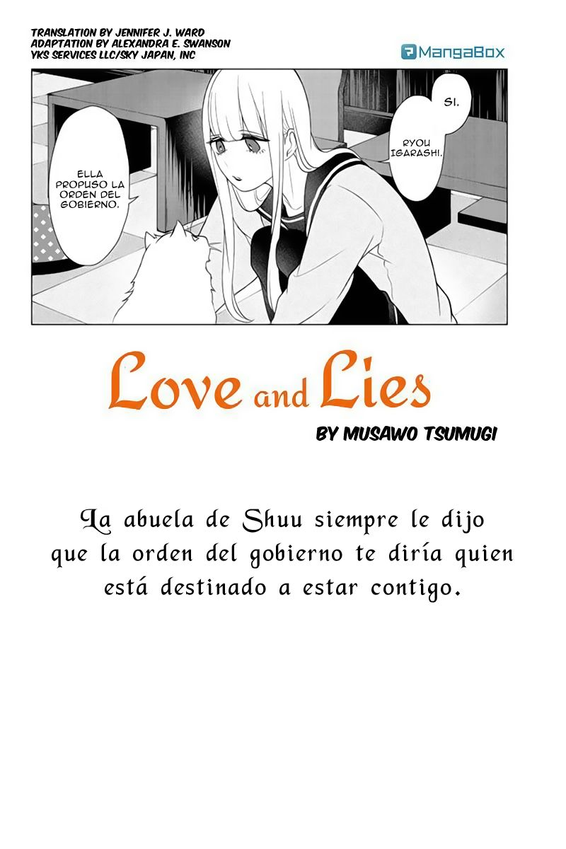 http://c5.ninemanga.com/es_manga/pic2/14/14734/488670/cfa137be7e5f48f0323a9ba94d70af93.jpg Page 2