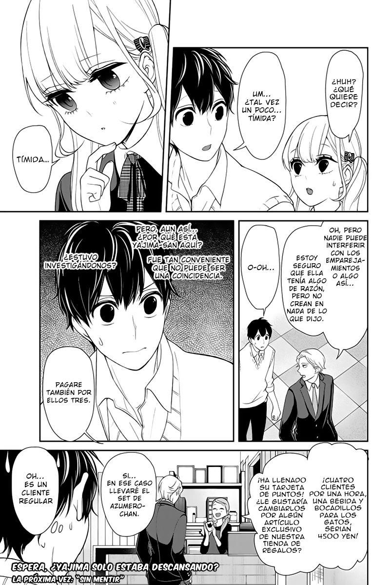 http://c5.ninemanga.com/es_manga/pic2/14/14734/488670/e4566caacd694e2faf44709abc6a161d.jpg Page 9