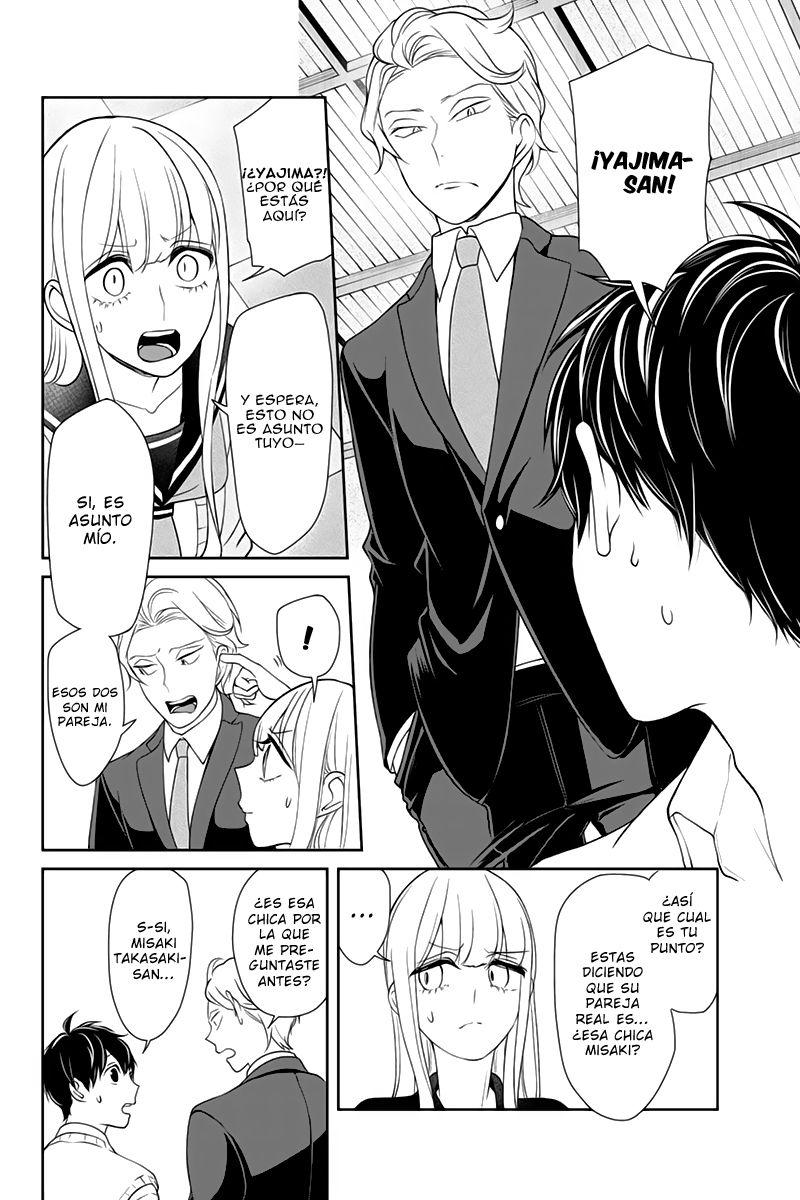 http://c5.ninemanga.com/es_manga/pic2/14/14734/488670/f74b1d189ebb5b90edf734a8bd001156.jpg Page 4