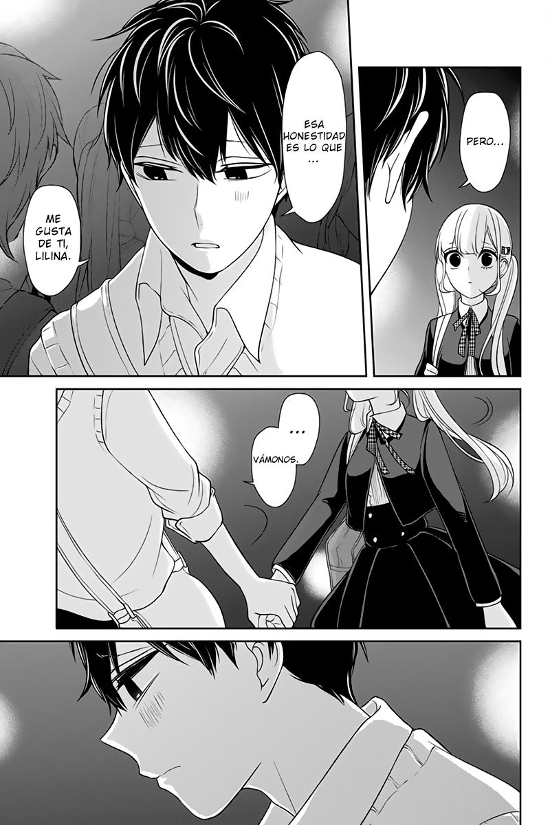 http://c5.ninemanga.com/es_manga/pic2/14/14734/489479/642f0ffa02e1a52c66e09344421903ff.jpg Page 6
