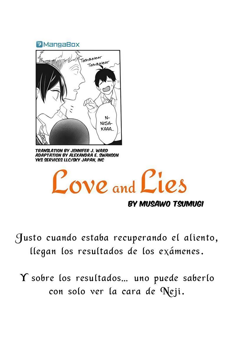 http://c5.ninemanga.com/es_manga/pic2/14/14734/494330/74bc19702ed65099e64bf56390483043.jpg Page 2