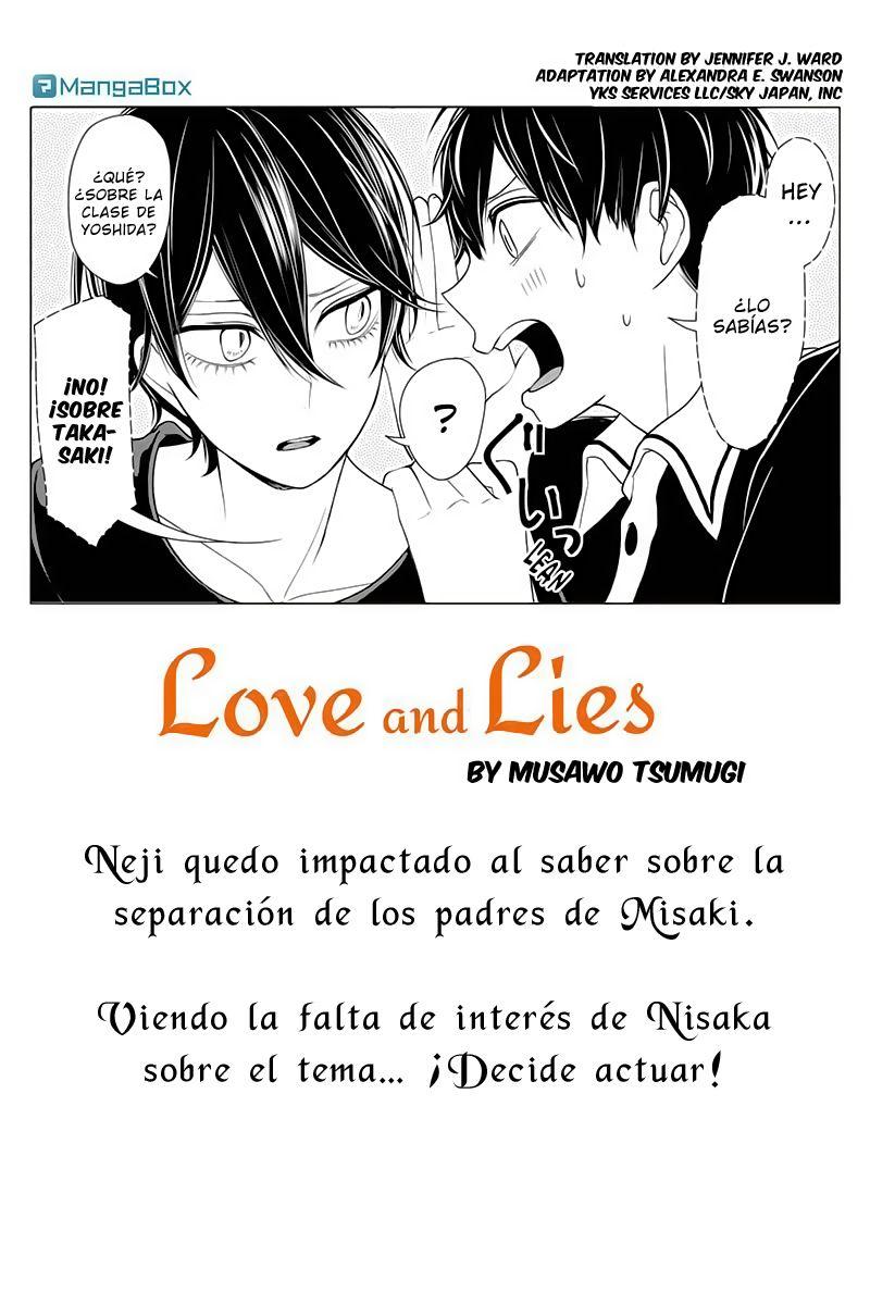 http://c5.ninemanga.com/es_manga/pic2/14/14734/503210/a8d1b6f08f939224ead80c9e0f0b3f73.jpg Page 2