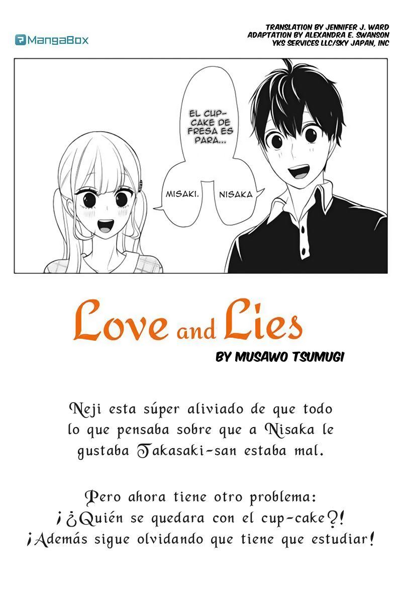 http://c5.ninemanga.com/es_manga/pic2/14/14734/503768/f64901797bf46c994783614ecd3b95f9.jpg Page 2