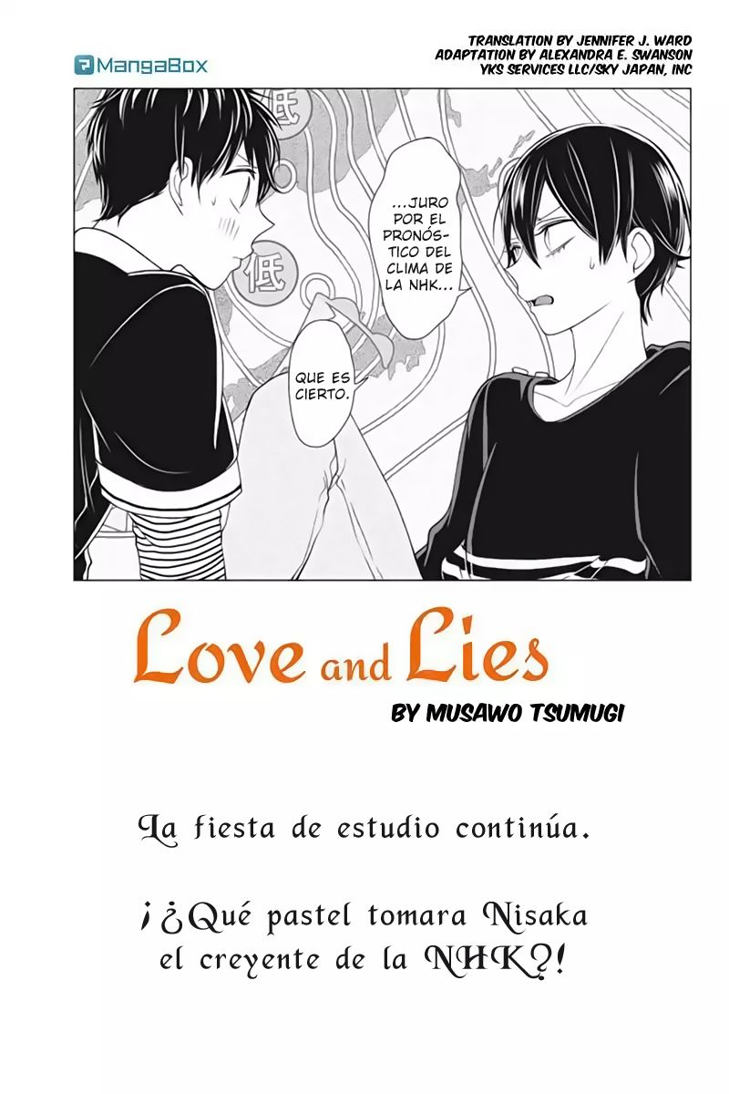 http://c5.ninemanga.com/es_manga/pic2/14/14734/510331/9fc14d103064494b6a2be4dbd1dcdf32.jpg Page 2