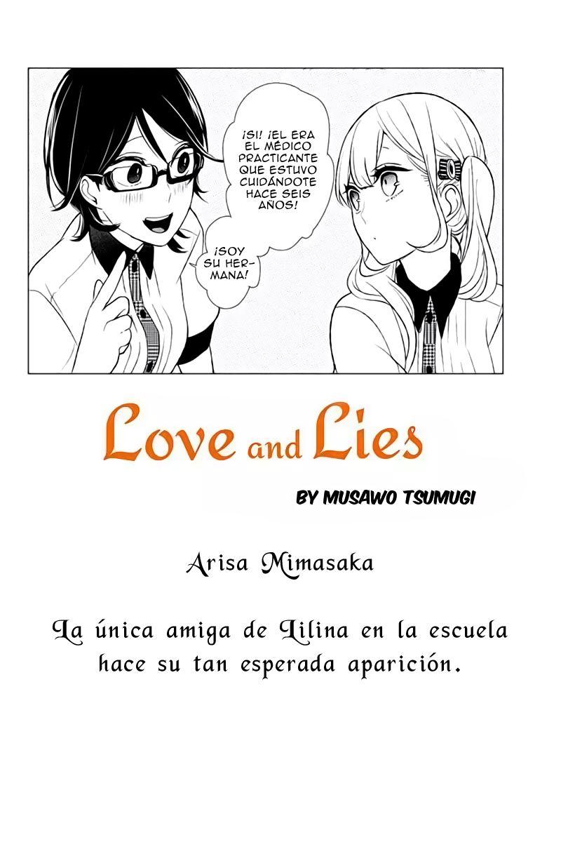 http://c5.ninemanga.com/es_manga/pic2/14/14734/513757/fea42d70f2e3905853625e0e9762120f.jpg Page 2