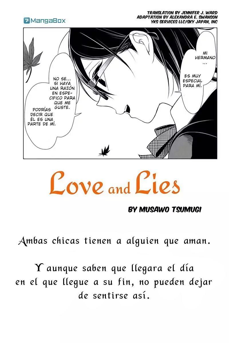 http://c5.ninemanga.com/es_manga/pic2/14/14734/513897/8c67b58f15141ab4d1e6319d80b3c434.jpg Page 2