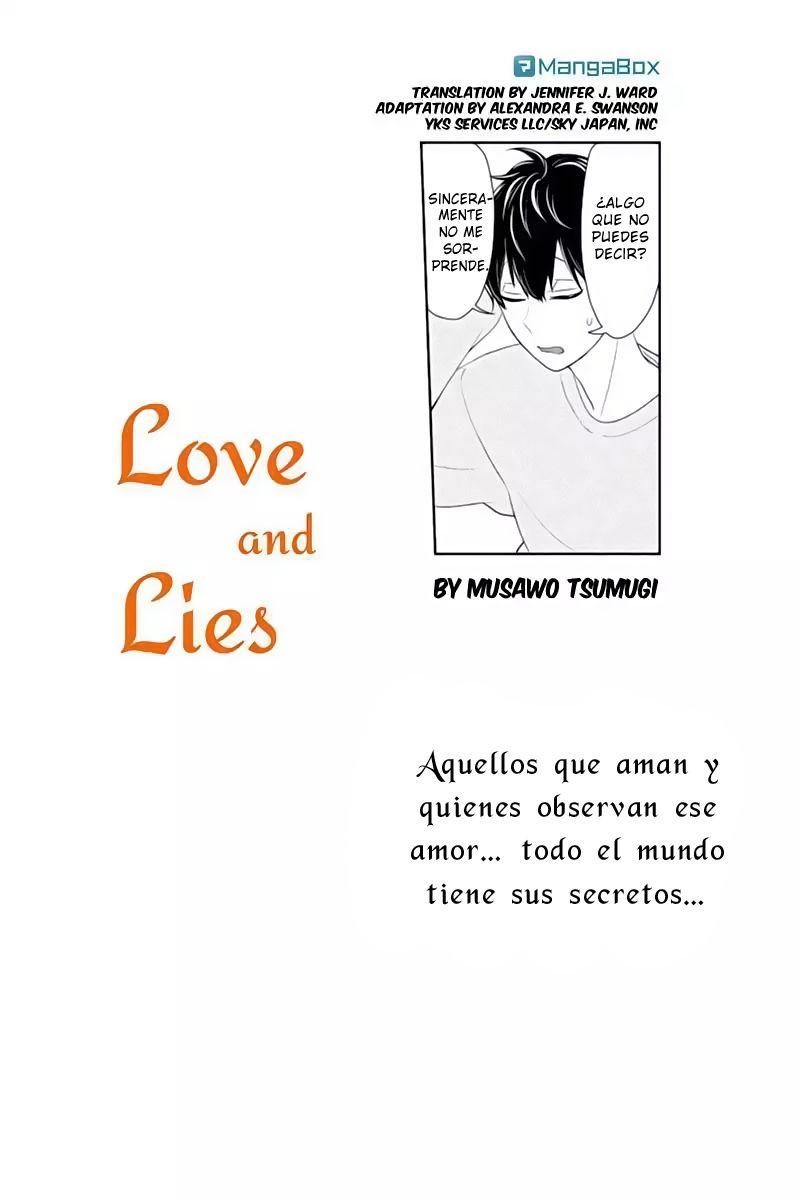 http://c5.ninemanga.com/es_manga/pic2/14/14734/515987/b134f7e0b79fa72c8f2ddd8af70a17b9.jpg Page 2