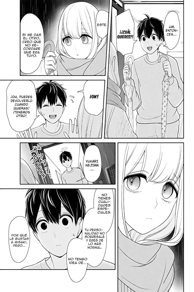 http://c5.ninemanga.com/es_manga/pic2/14/14734/517278/d1f471006ad6035ffdf3ae2ed0d1e65b.jpg Page 6