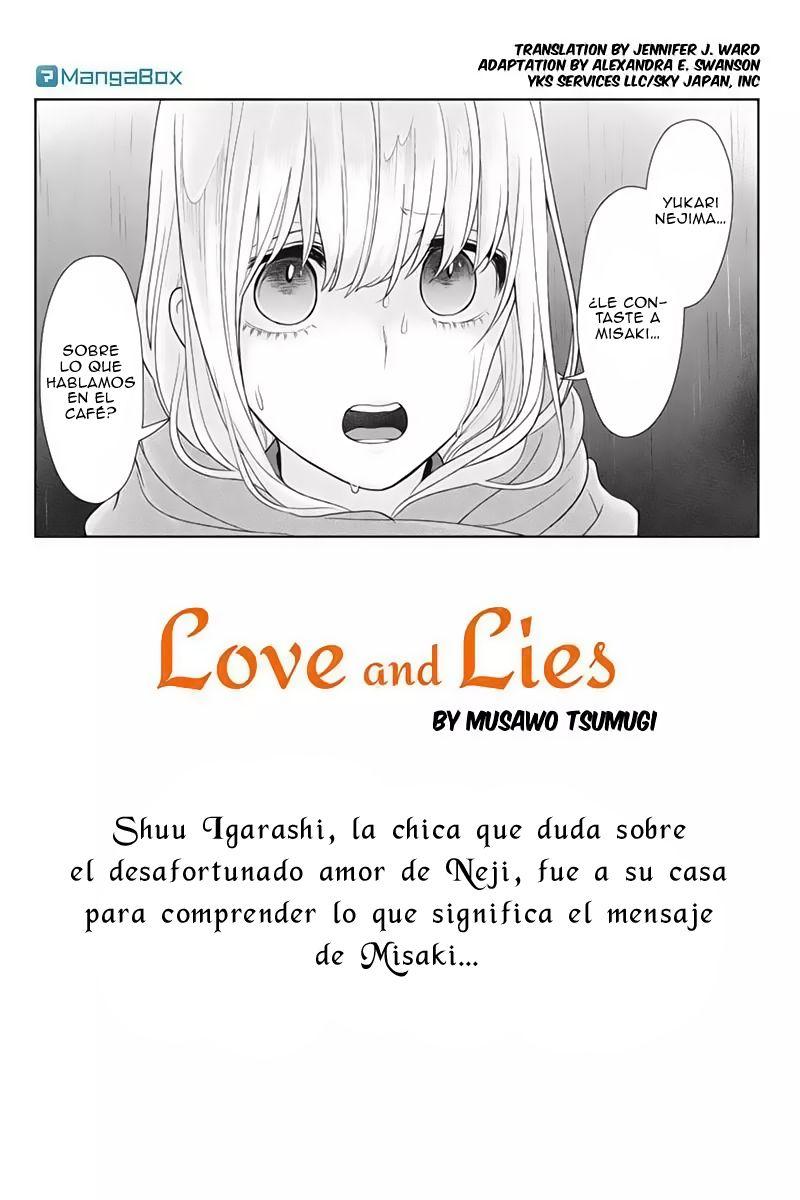 http://c5.ninemanga.com/es_manga/pic2/14/14734/517278/e056e52c8dcd019a63e6a3f169892cc9.jpg Page 2