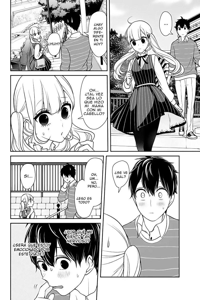 http://c5.ninemanga.com/es_manga/pic2/14/14734/524336/8c997fc184ff3bd2b9d475c45056351b.jpg Page 4