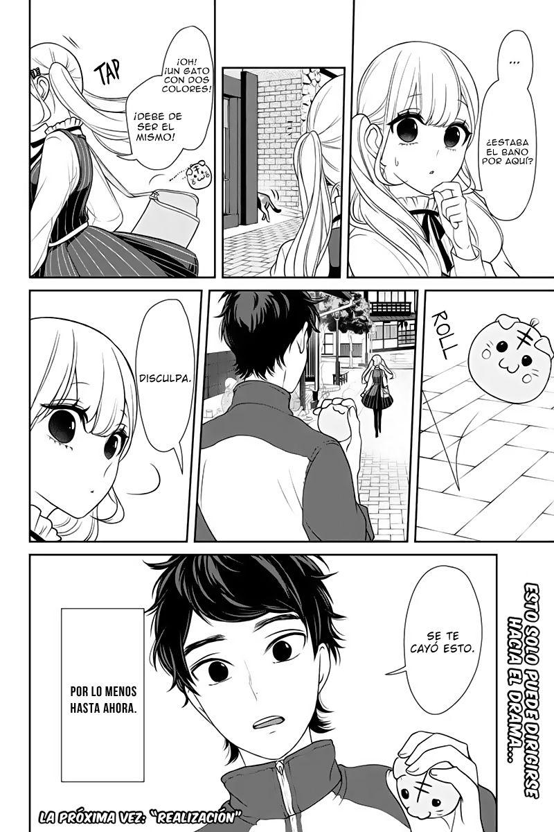 http://c5.ninemanga.com/es_manga/pic2/14/14734/524336/92562ecba8497542386f33b74af4b006.jpg Page 8