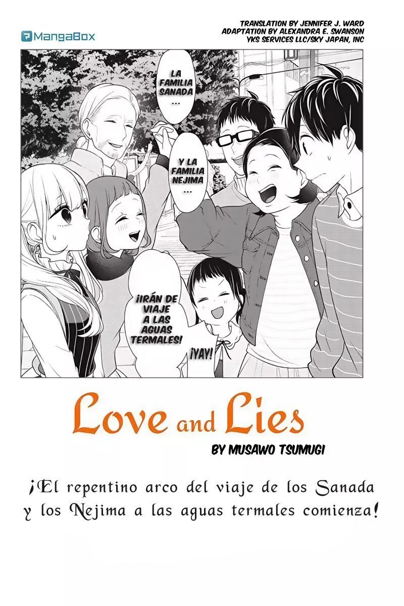 http://c5.ninemanga.com/es_manga/pic2/14/14734/524336/ddbc86dc4b2fbfd8a62e12096227e068.jpg Page 2