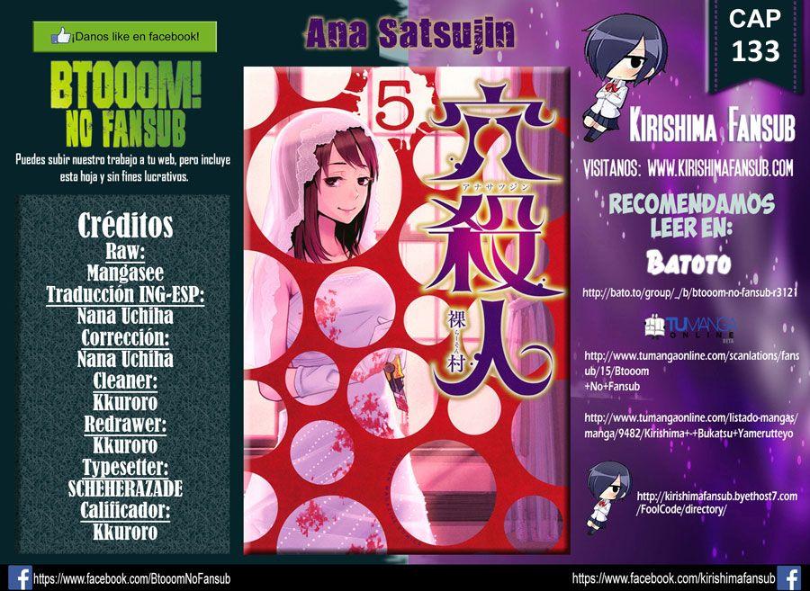 https://c5.ninemanga.com/es_manga/pic2/14/14862/514016/468e5112d68b2cb7c9df93692fe5730f.jpg Page 1
