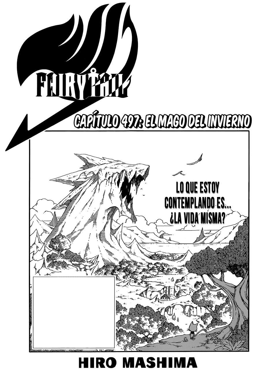 http://c5.ninemanga.com/es_manga/pic2/14/78/488331/5bf25b785406666d02272cf9cf0b9445.jpg Page 2