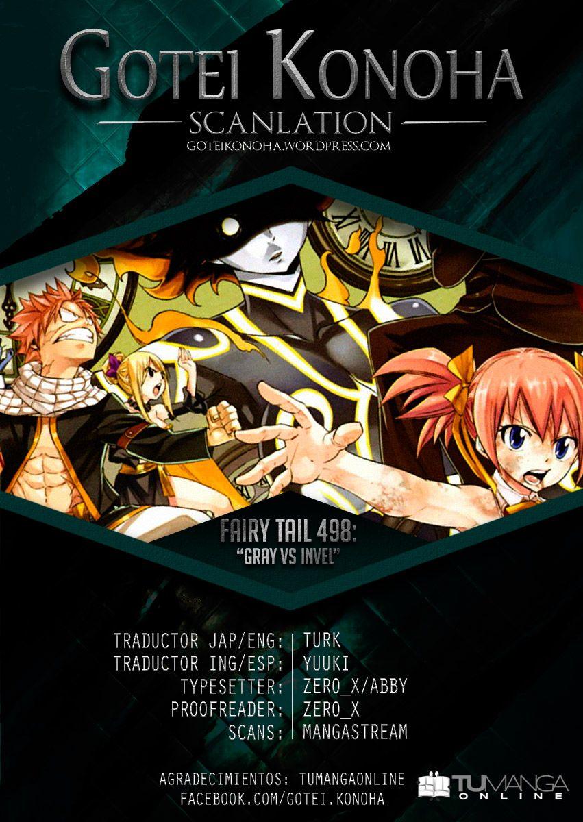 http://c5.ninemanga.com/es_manga/pic2/14/78/493999/3529a11e71e87beb51d0191d65638c50.jpg Page 1