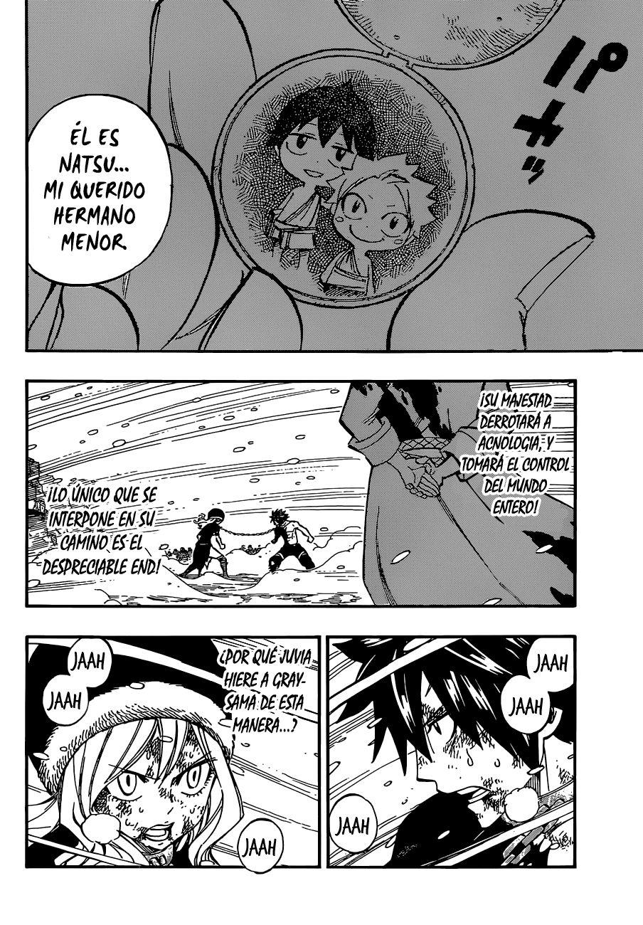 http://c5.ninemanga.com/es_manga/pic2/14/78/499205/8a550e68ad3e6f6ab06bb03aedd3b2d3.jpg Page 7