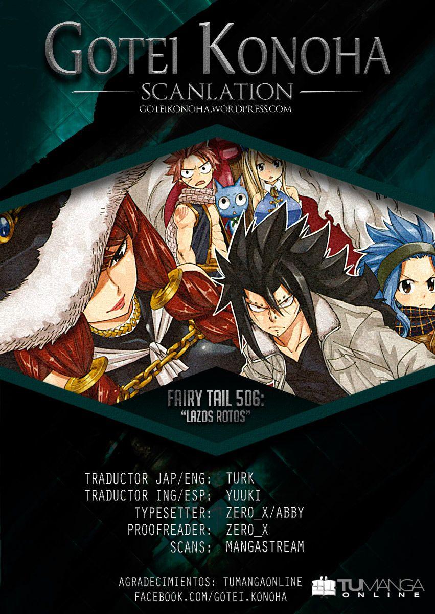 http://c5.ninemanga.com/es_manga/pic2/14/78/512540/299cbf7171ad1b2967408ed200b4e26c.jpg Page 1