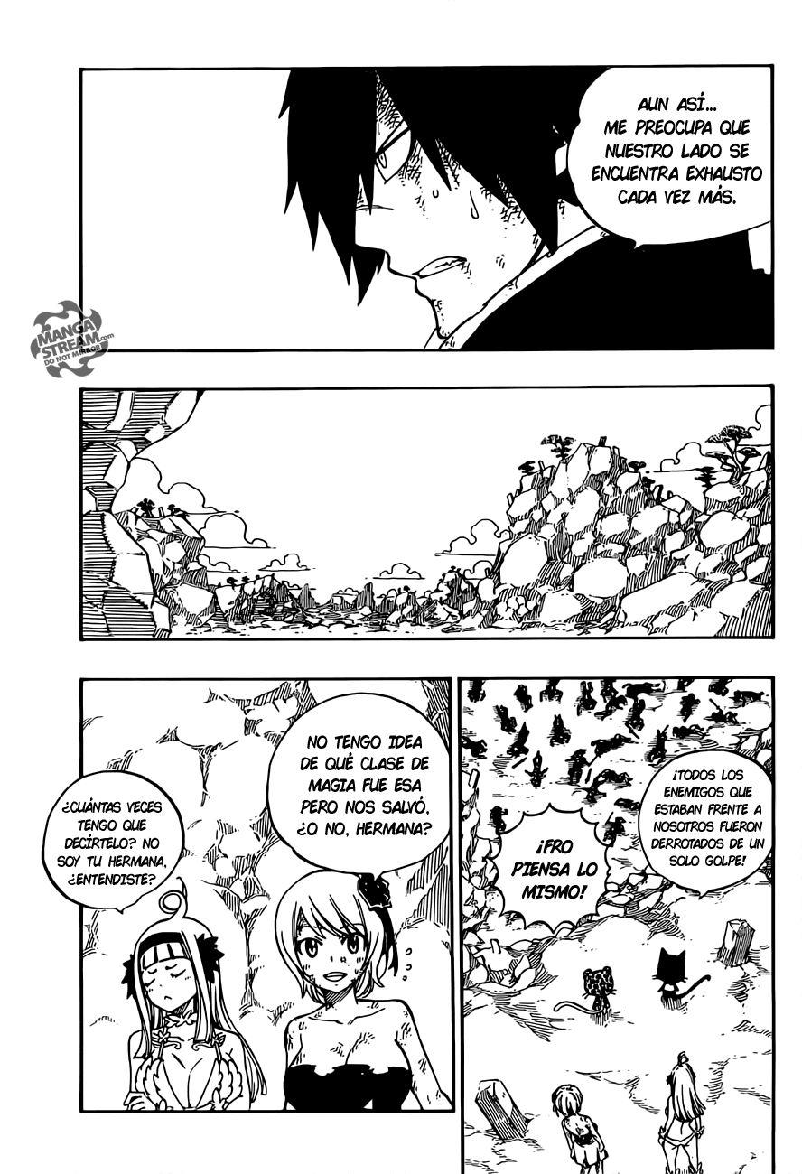 http://c5.ninemanga.com/es_manga/pic2/14/78/514726/2e02c00f6c743a3ed88083c51b735f90.jpg Page 6