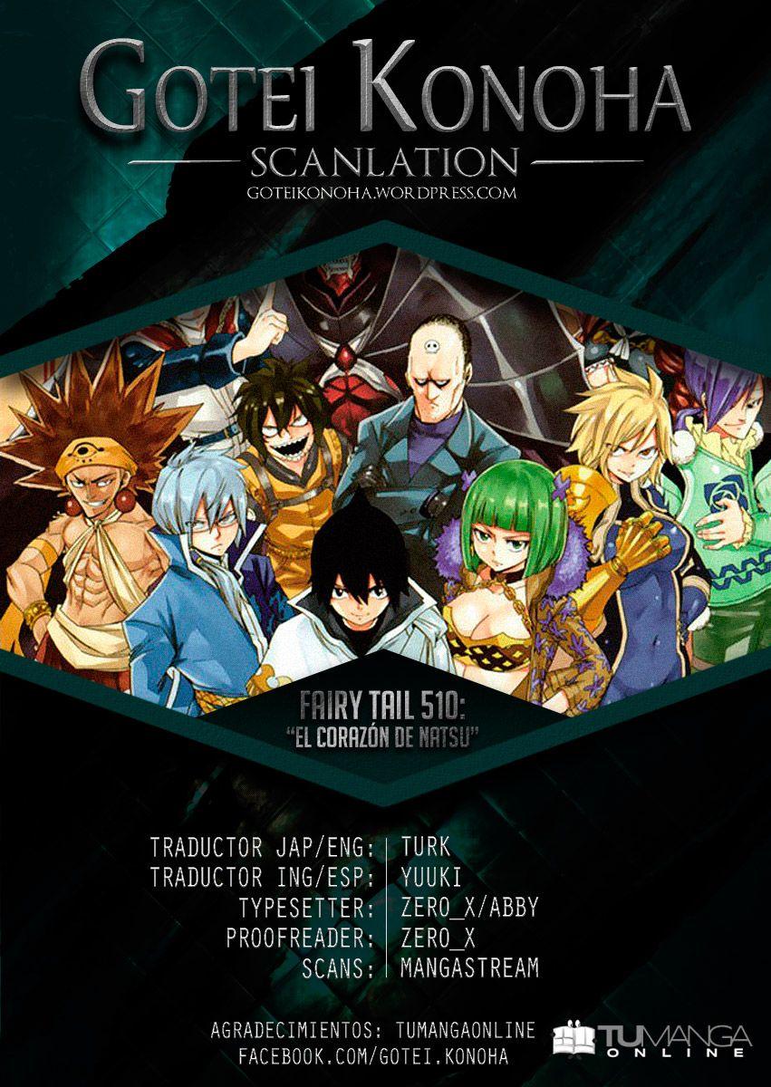 http://c5.ninemanga.com/es_manga/pic2/14/78/517813/78e6f31c01be26bc126e21582b1b14a6.jpg Page 1