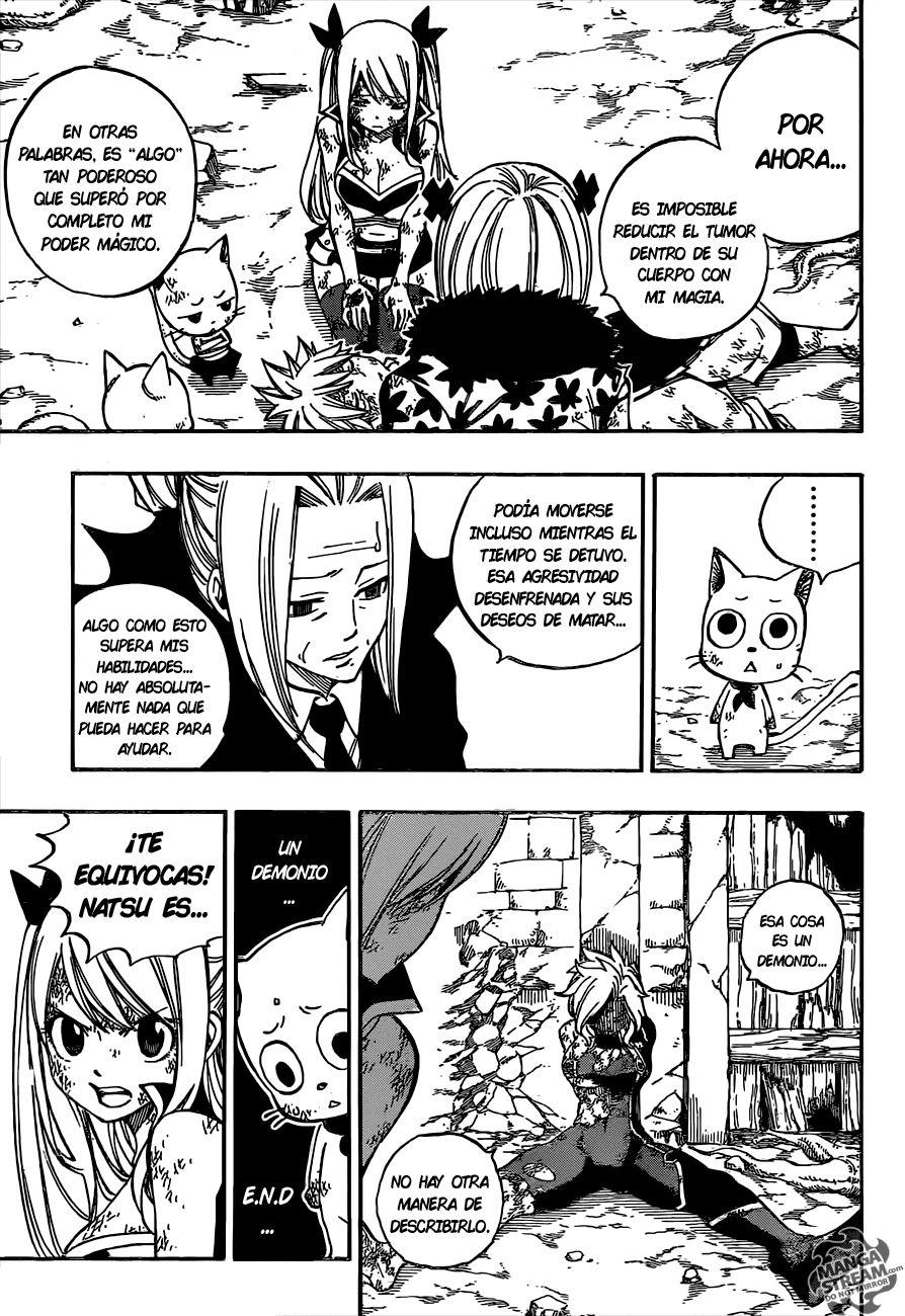 http://c5.ninemanga.com/es_manga/pic2/14/78/517813/caeb849de01d6c60e5eefb19f3719471.jpg Page 4
