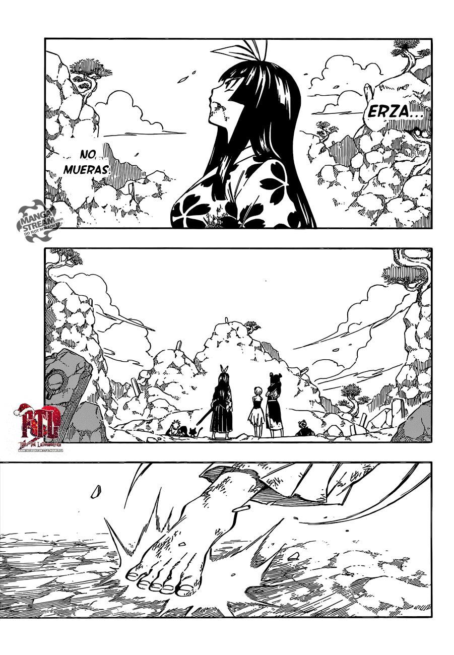 http://c5.ninemanga.com/es_manga/pic2/14/78/525491/6100b117ea6245ad3383b299ad5f7ee1.jpg Page 6