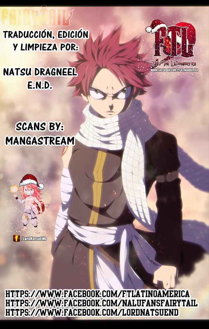 https://c5.ninemanga.com/es_manga/pic2/14/78/525491/a670697864c54dd132ba9eef9a57dd44.jpg Page 1