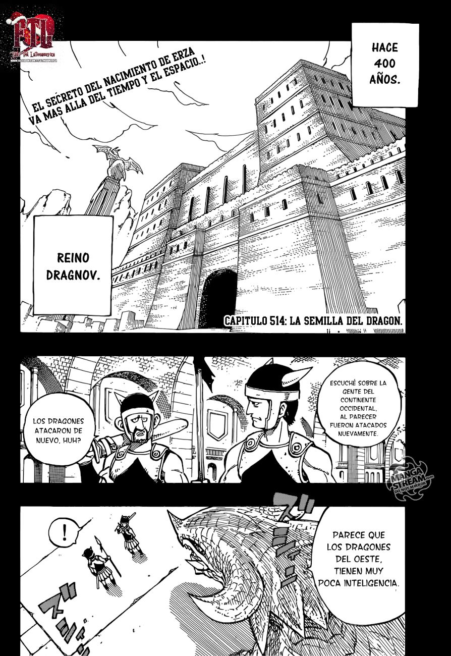 http://c5.ninemanga.com/es_manga/pic2/14/78/527840/561197cccceefce04ed83ef3c309bcce.jpg Page 3