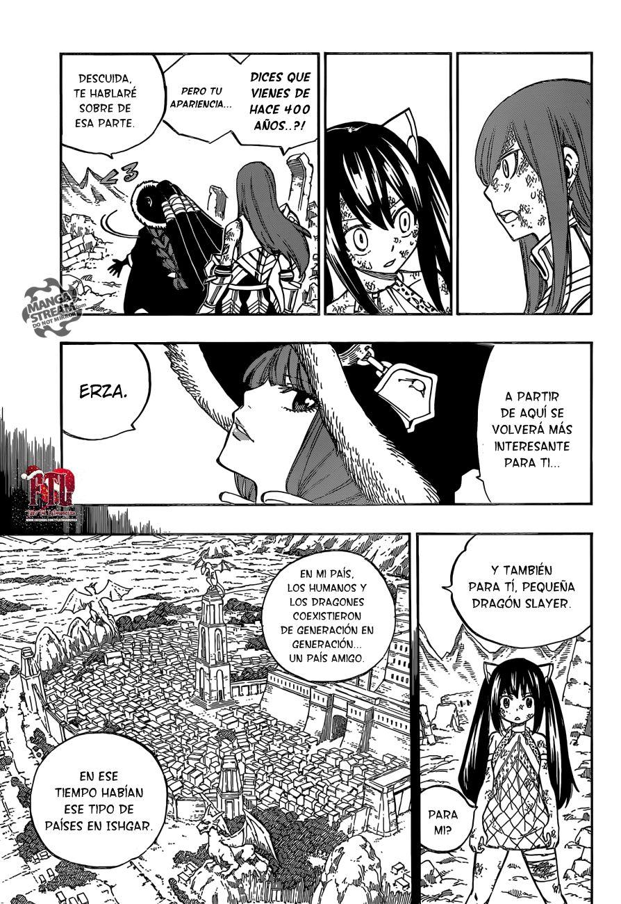 http://c5.ninemanga.com/es_manga/pic2/14/78/527840/dc16622ddc767e6bc1200fe5df2fbdfb.jpg Page 8