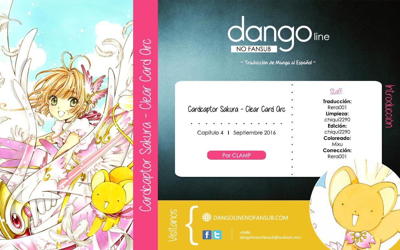 http://c5.ninemanga.com/es_manga/pic2/15/19855/501615/faf743ecf661c0daf83e52c4cd0811be.jpg Page 1